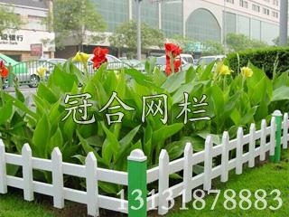花坛铁艺围栏