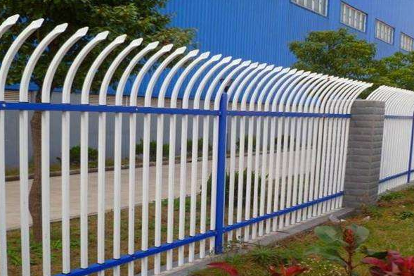 小区/庭院围栏