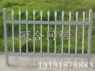 <a href='http://www.tieyihulan.org/hulan/4.htm' target='_blank'>新型铁艺护栏</a>